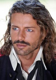 Francesco Testi