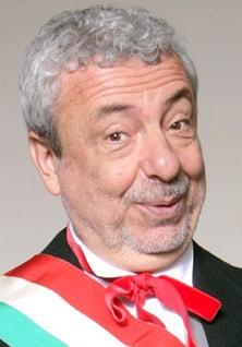 Benedetto Casillo