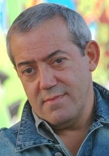 Gianni Ferreri