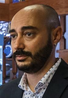 Michele Manca