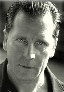 Giovanni Capalbo
