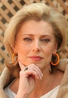 Gianna Paola Scaffidi