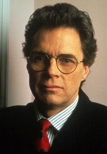 Richard Beymer