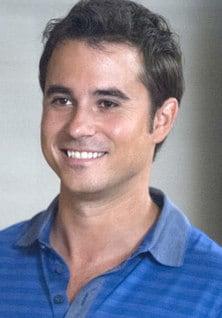 Sean Wing