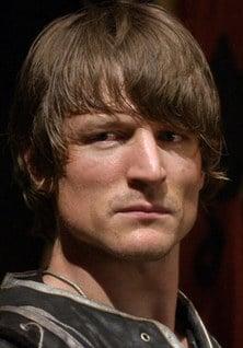 Philip Winchester