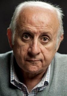 Terry Camilleri