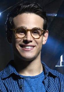Alberto Rosende