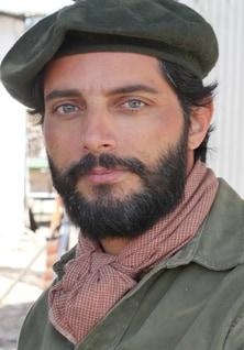 Joaquín Furriel