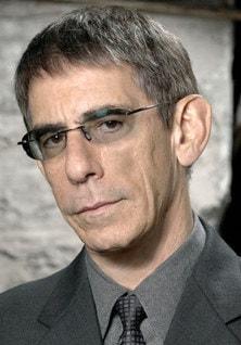 Richard Belzer