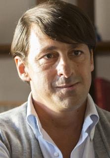 Yari Gugliucci