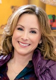Lisa Durupt