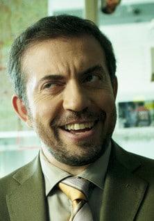 Rosario Lisma
