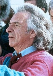 Arthur Hiller