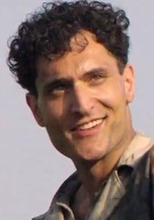 Alessandro Tersigni