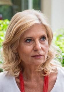 Sabine Postel