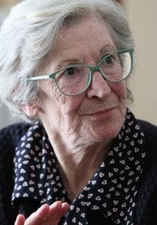 Mariolina De Fano
