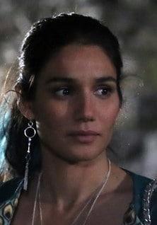 Mariela Garriga
