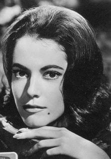 Cast completo lo specchio della vita 1959 - Lo specchio della vita download ...