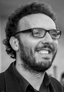Giuseppe Sansonna