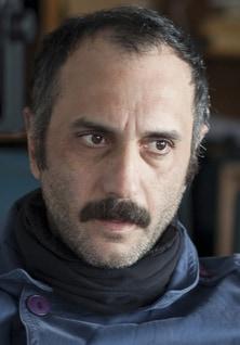 Babis Makridis
