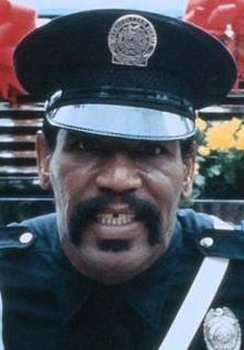 Cast completo scuola di polizia 4 1987 for Il tuo ex non muore mai trailer ita