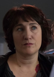 Maria Di Biase