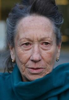 Carla Cassola