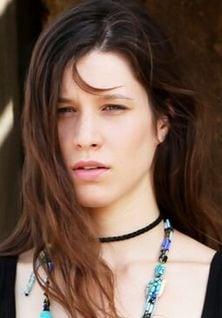 Veronica Bitto