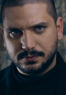 Roberto D'Antona