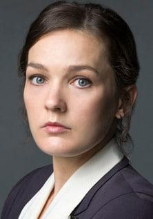 Virginia Kull