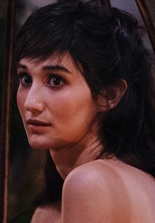 Linda Caridi