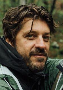 Jacopo Rondinelli