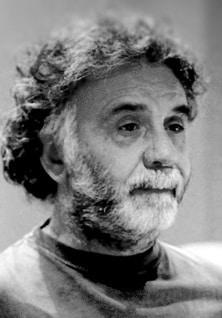 Mario Tronco