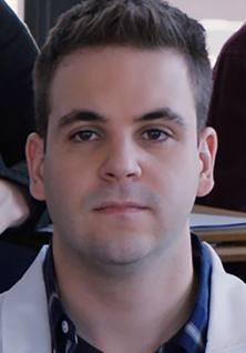 Alan Aisenberg