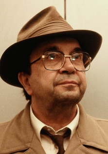 Wolfgang Kieling