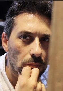 Dado Martino
