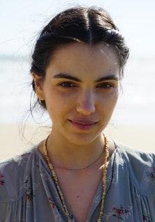 Selene Caramazza
