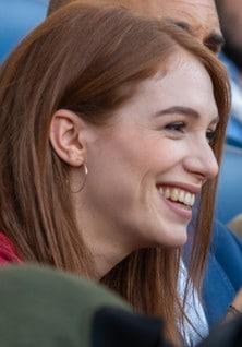 Ludovica Martino