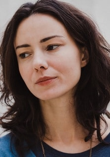 Caterina Misasi