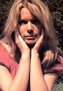 Karen Ericson