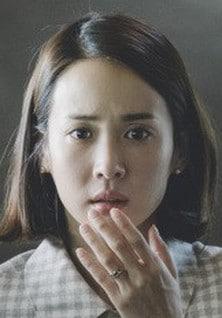 Yeo-Jeong Cho