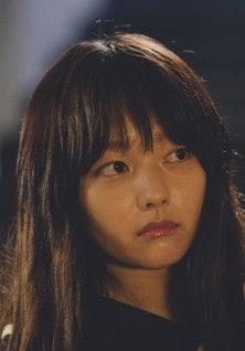 Ji-so Jung