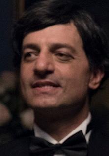 Goffredo Maria Bruno