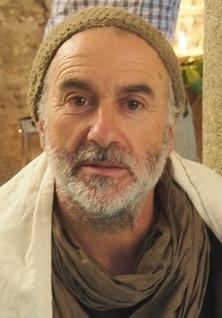 Giuseppe Laureri