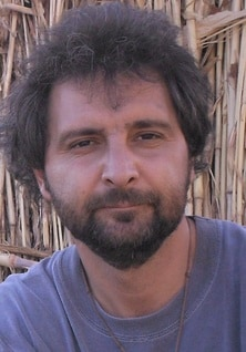 Fabio qvq Corsaro