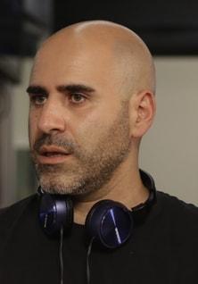 Francesco Ghiaccio