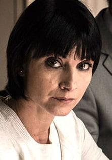 Najwa Nimri
