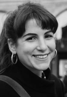 Chiara Marotta