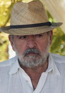 Gianni Parisi