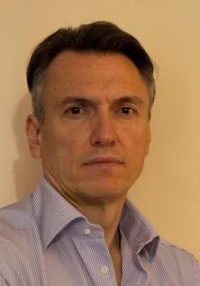 Andrej Andreevich Tarkovskij